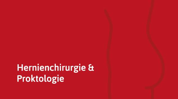 Fachbereich_Hernienchirurgie_und_Proktologie