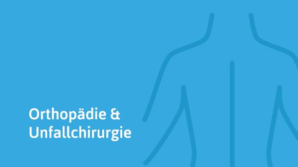 Fachbereich_Orthopaedie_und_Unfallchirurgie