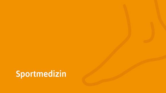 Fachbereiche_Sportmedizin