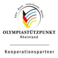 Kooperationspartner-OSP-Rheinland