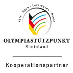 Kooperationspartner-OSP-Rheinland